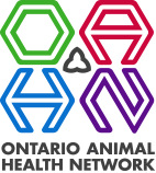 Link to Ontario animal Health Network Website